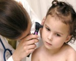 ear-infections-in-infants