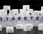 type_2_diabetes_diet2