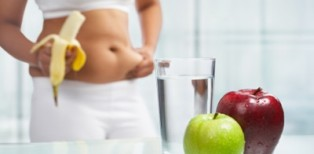 These-Healthy-Foods-Can-Help-You-Digest-Your-Food-Well
