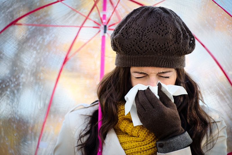 20151211_FLU_FEVER_WINTER_AFP